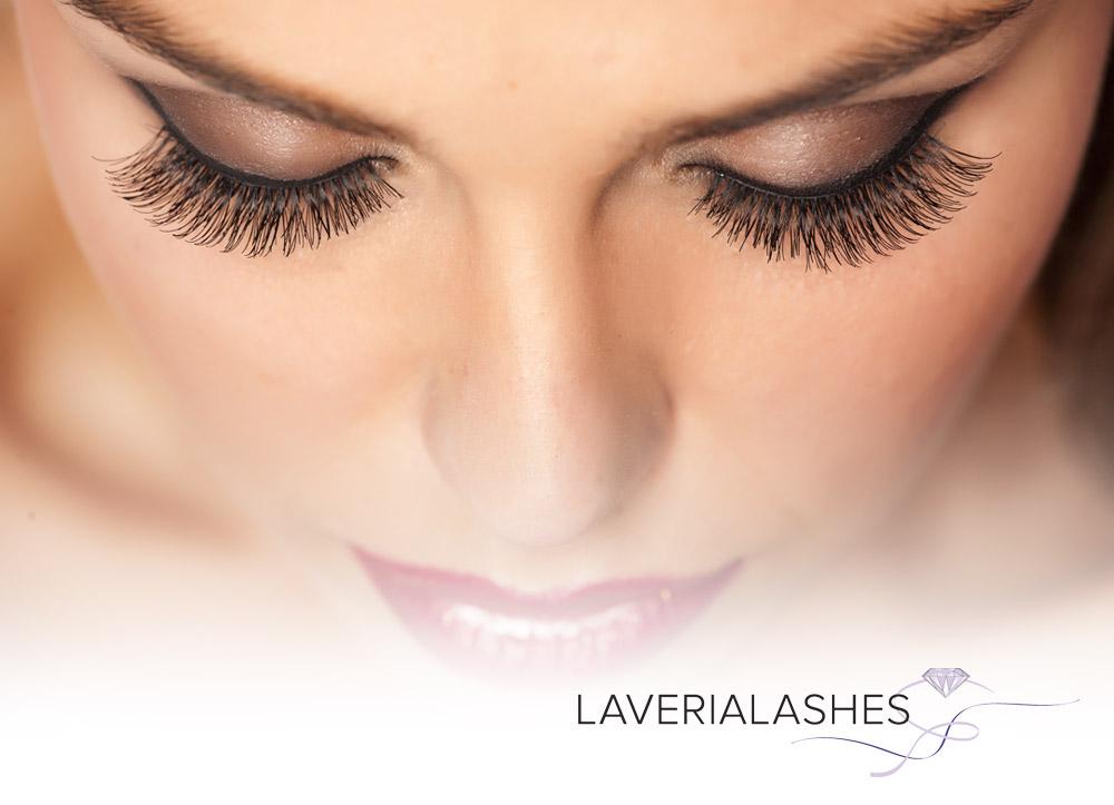 Laveria_lashes
