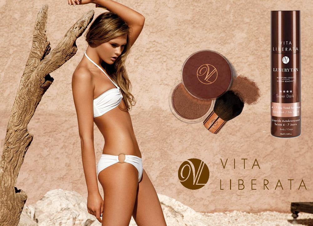 Vita_liberata